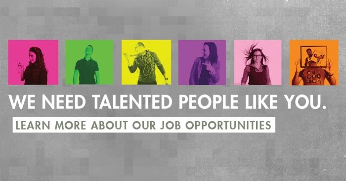 hiring-banner-fb-eng